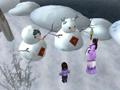 仙剑奇侠传5前传称号傲雪欺霜怎么拿到