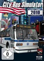 巴士驾驶员2010纽约