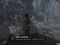 古墓丽影9全挑战任务视频攻略
