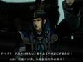 真三国无双7晋传中文剧情视频