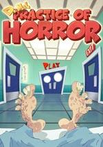 梅尔博士恐怖的实践(Dr. Mal:Practice of Horror)v1.04.2破解版