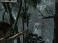 古墓丽影9猎鬼者挑战图腾分布图