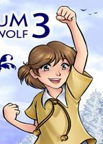 千年3:狼来了(Millennium 3:Cry Wolf)v1.1破解版