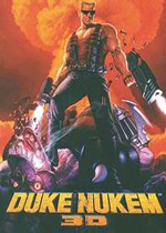 毁灭公爵3D:重量版(Duke Nukem 3D: Megaton Edition)破解版v1.4.8