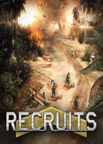 �±�����(Recruits)v0.5.3�ƽ��
