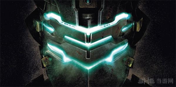 传正在被开发的《死亡空间4》被砍 又一部经典被EA毁掉?