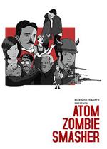 原子僵尸粉碎机完整硬盘版2.0