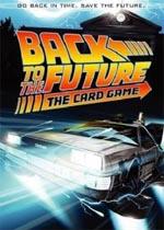 回到未来:第二章