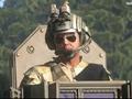 武装突袭3 alpha测试版社区教学视频 教你