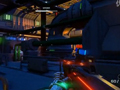 孤岛惊魂3血龙试玩视频 各种混战