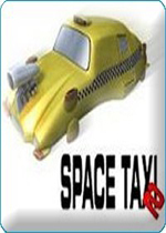 飞天出租车2
