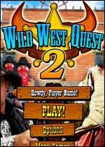 西部探索2