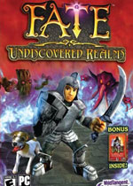 �ڰ�ʷʫ2(FATE Undiscovered Realms)�ƽ��v1.1.12