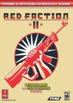 红色派系2(Red Faction2)硬盘版