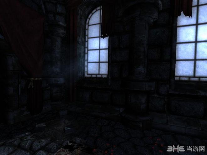 失忆症:黑暗侵袭截图3