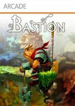 堡垒(Bastion)中文破解版v2.0.0.6
