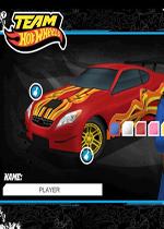 风火轮车队漂移(Team Hot Wheels DRIFT)硬盘版