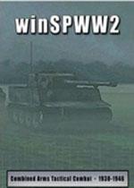 钢铁战豹二战版
