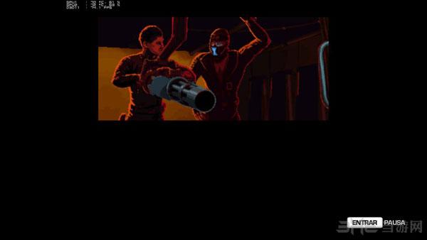 一直以来,有关于育碧神秘作品《孤岛惊魂3血龙》的猜测就没有停过,有人认为这只是一部《孤岛惊魂3》的dlc而已,但也有人认为这是一部与《孤岛惊魂3》毫无关系的独立新作而已。   一直以来,有关于育碧神秘作品《孤岛惊魂3血龙》的猜测就没有停过,有人认为这只是一部《孤岛惊魂3》的dlc而已,但也有人认为这是一部与《孤岛惊魂3》毫无关系的独立新作而已。到底这部《孤岛惊魂3血龙》是一部什么样的作品呢,它到底和《孤岛惊魂3》有木有关系呢?其实小编也不知道,不过从育碧近期公布的游戏截图和艺术风格来看,独立作品的可能性比