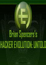 黑客进化:不为人知的危机