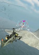 直升机空战电脑版中文版