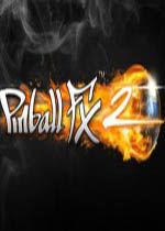 三维弹球FX2(Pinball FX2)集成Star Wars Pinball Rogue One DLC破解版