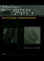 �胞分裂2:明日潘多拉