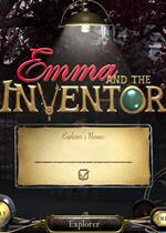 艾玛和发明家