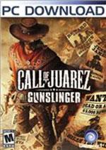 狂野西部:枪手