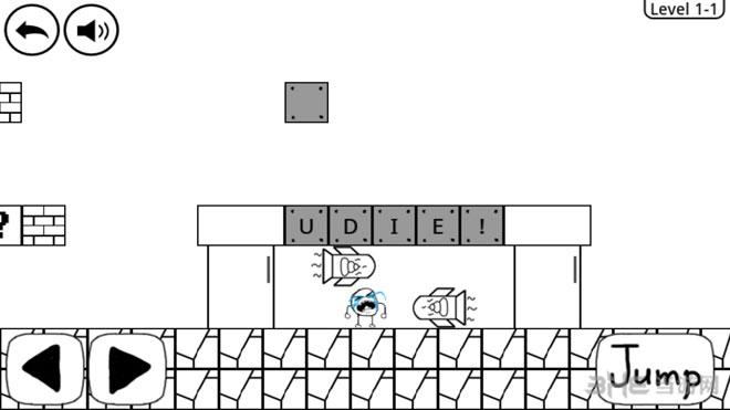 电路 电路图 电子 设计 素材 原理图 660_371