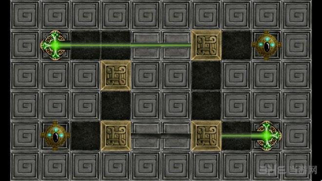 光学解锁电脑版截图1