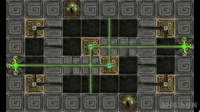 光学解锁电脑版截图3