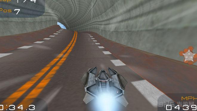 超音速飞行3d|超音速飞行3d破解电脑版