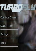 超音速飞行3D电脑版(TurboFly 3D)HD安卓中文版v4.2
