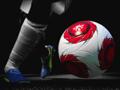 实况足球2014首个先行预告片 Konami开始反击?