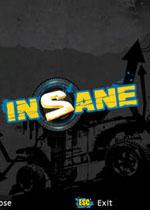 疯狂越野赛车2(Insane 2)硬盘版
