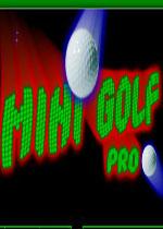 高尔夫撞球