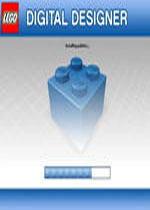 �����ָ�ľ(LEGO Digital Designer)v4.3.6��