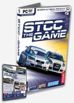 STCC瑞典房车锦标赛