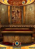 埃及传奇2