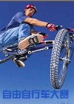 自由自行车大赛硬盘版