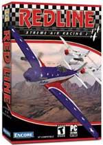 红线:极限飞行竞速2(Redline:Xtreme Air Racing 2)硬盘版