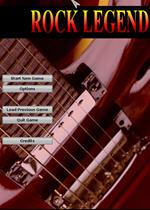 虚拟人生摇滚传说(Kudos Rock legend)硬盘版