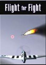 空中战斗(Flight For Fight)v1.19破解版