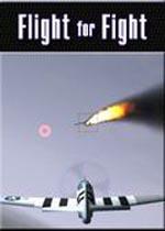 空中战斗(Flight For Fight)v1.19破解版