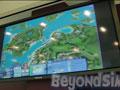 《模拟人生3岛屿天堂》DEMO演示