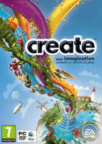 ����(Create)������