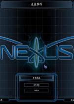 ��Ӵ����ͣ�ľ���¼�(Nexus The Jupiter Incident)�������������ƽ��