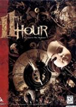 惊魂11小时(The 11th Hour)破解版v2.0.0.14