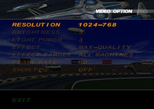 新世纪高智能方程式赛车2.10c截图2